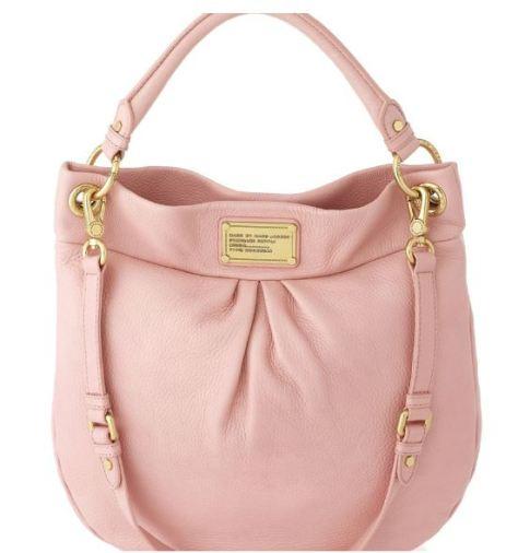 marc jacobs rosa