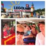 Roliga Legoland