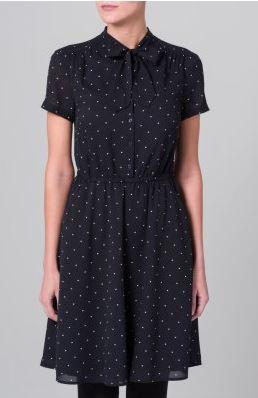 klänning4