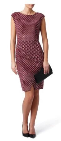 klänning2