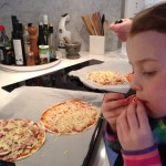Egen Pizzeria