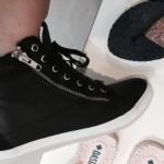 Höstens vill ha sko