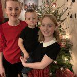 Jul och nyår 2019