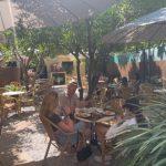 Mot ny ort – Santa Ponça