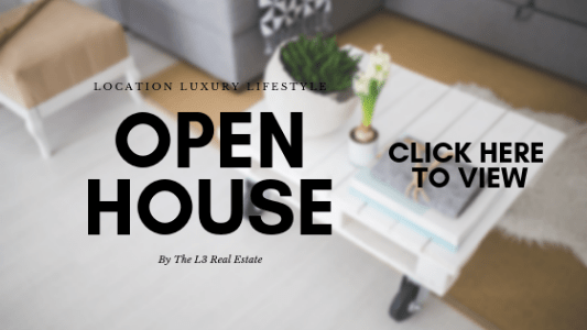 Click To View Open Houses