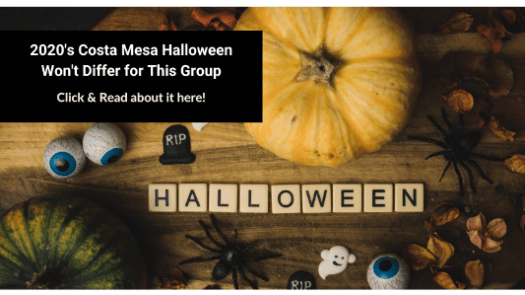 The-L3-2020-Halloween-Costa-Mesa-Real-Estate