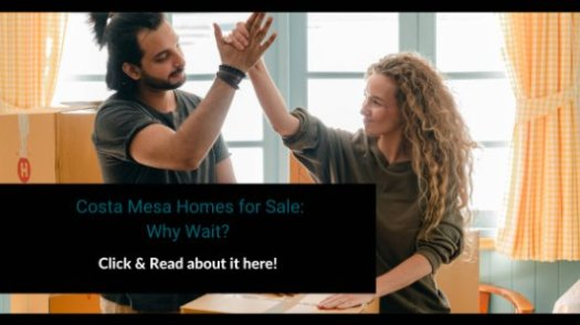 The-L3-Real-Estate-Costa-Mesa-Is-It-Time-To-Buy-A-Home