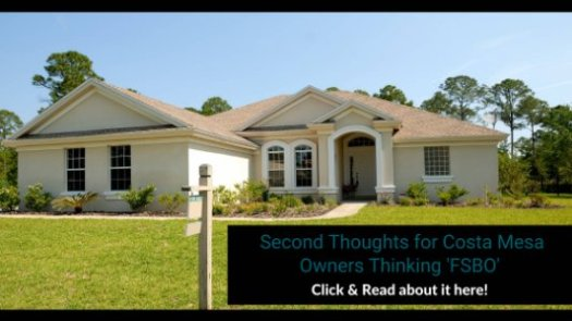 The-L3-Real-Estate-FSBO-For-Sale-By-Owner