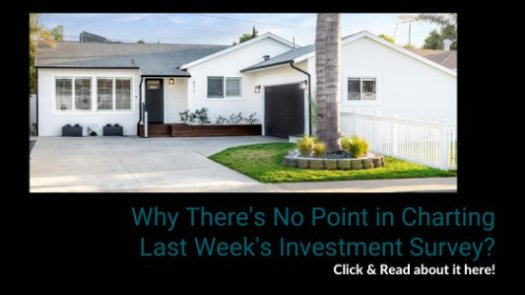 The-L3-Real-Estate-Costa-Mesa-Home-Investment