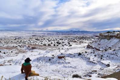 Crossing Utah (2)