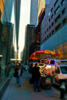 Big Apple (16)