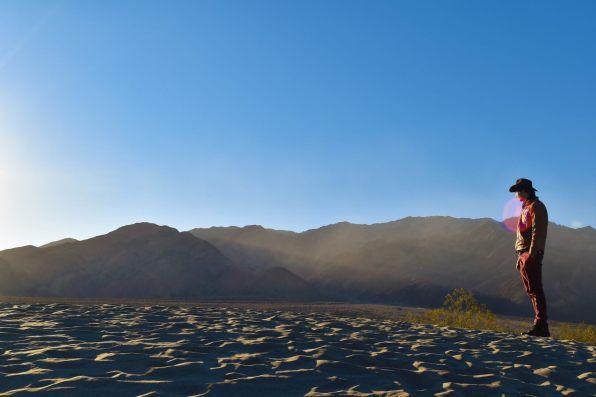 Somewhere in the desert (12)