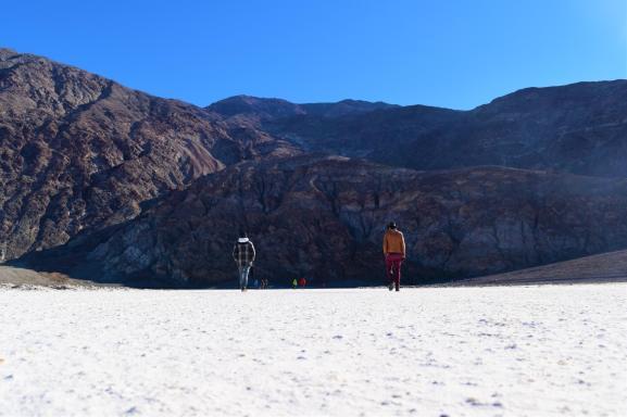 Somewhere in the desert (20)