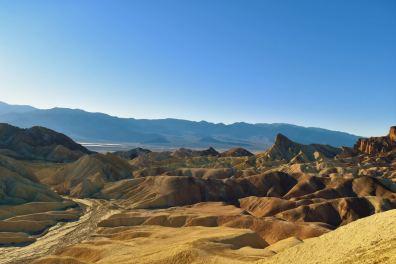 Somewhere in the desert (4)
