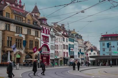Basel (4)