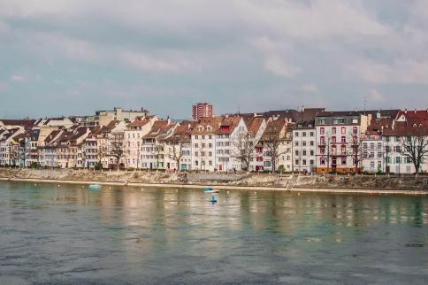 Basel (8)