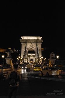 Copie de Copie de pont Budapest 1