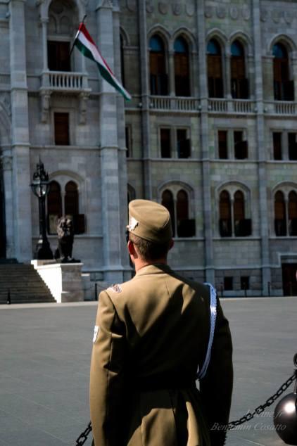 Copie de Copie de soldat hongrois
