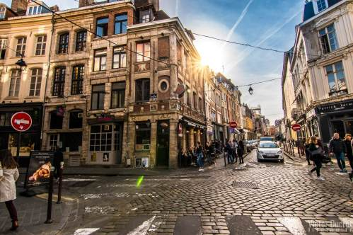 LILLE (21)