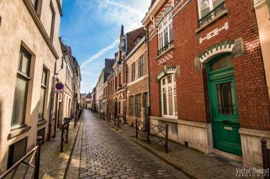 LILLE (5)