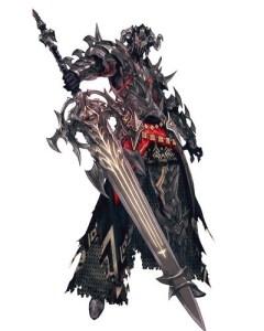 400px-Dark_knight_concept1