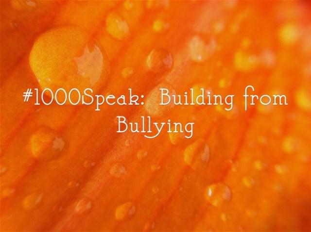 1000Speak-Building-from