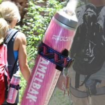 hiking-girl-sports-bottle (1)