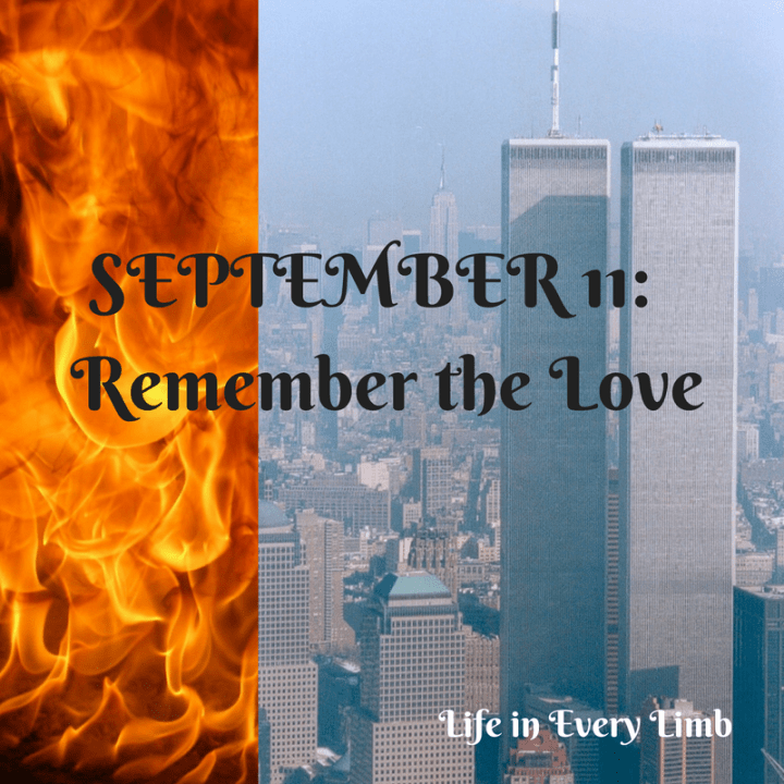 september-11-remember-the-love