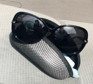 sunglasses-2