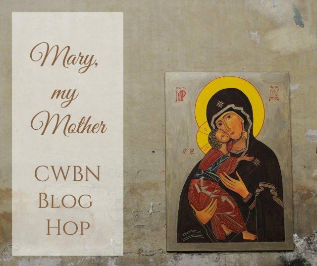blog hop may