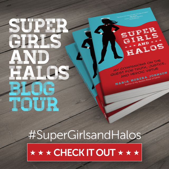 Super-Girls-and-Halos-Blog-Tour-Graphics_1200x1200_1017