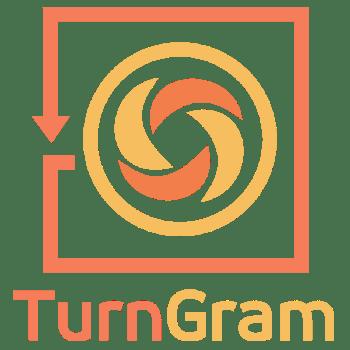 turngram.png