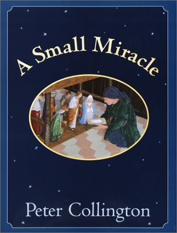 small miracle