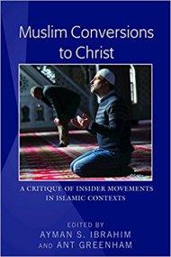 MuslimConversionstoChrist