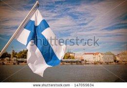 stock-photo-flag-of-finland-helsinki-147055634