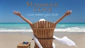 Hammock Cove