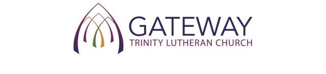 Gateway Trinity Lutheran Church Annual Rummage Sale starts April 3rd, 2016