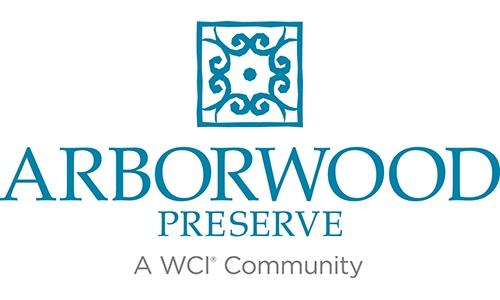 WCI Announces 332 Acre Gated Arborwood Preserve Community next to Gateway Golf & Country Club