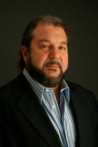 David Drucker