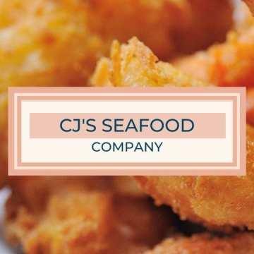CJ's Seafood Company