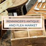 Renninger's Antique and Flea Market