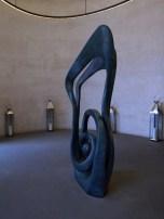Sculpture, ME London