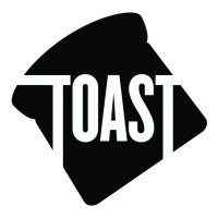 Toast, a festival of food and ideas