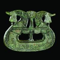 Learn about Vikings in Copenhagen