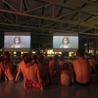 RIFF – film with a difference in Reykjavik