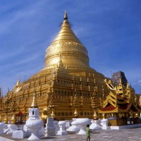 Explore Northern Burma with Mountain Kingdoms