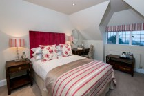 The Manor Bedroom Selection (2)