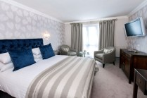 The Manor Bedroom Selection (8)
