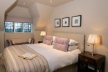 The Manor Bedroom Selection