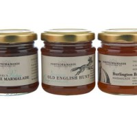 Best of the marmalade season